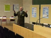 HRV Symposium Hauptredner Künstliche Höhe
