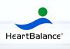 HeartBalance technologies Entwicklungs- und Vertriebsges. m.b.H.