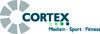 Cortex Medical