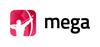 MegaEMG
