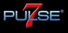 Pulse 7 GmbH