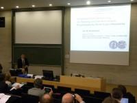 Physiker-PD Dr Kandelhardt