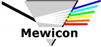 mewicon_logo