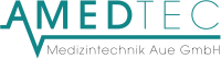 logo-amedtec